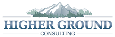 Higher Ground Consulting